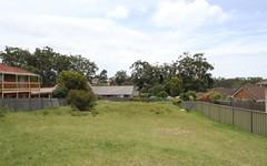 165 Green Street, Ulladulla NSW