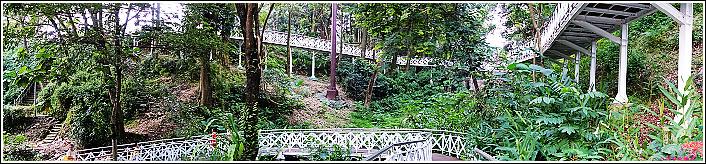 嘉義竹崎公園 (25).JPG