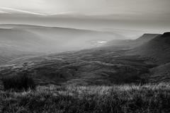 BreconPYFBW (SV&D) Tags: wales landscape brecon beacons penyfan