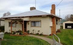 10 Crown, Narrandera NSW