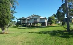 31 Macginley Road, West Haldon QLD