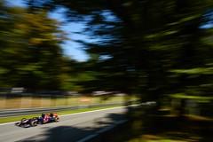 F1 (CEPSA Official) Tags: italia f1 ita monza 2014 tororosso vergne