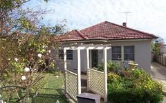 67 Balmoral Street, Waitara NSW