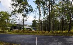 Lot 6 Crisp Drive, Ashby NSW