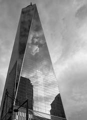 _MG_0452.jpg (Andre Vintony) Tags: street nyc newyork reflections nightlights manhattan streetphotography canon2470f28l canonef2470mmf28l canon2470 nightnyc canon6d cloudyny