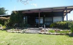 48 Ray Carter Drive, Quirindi NSW