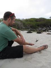 Galapagos - San Cristobal-184
