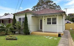 66 Turrella Street, Turrella NSW