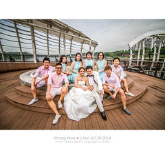 Morning (369) (AK Kua) Tags: show birthday wedding baby cute love church private children photography corporate restaurant hotel photo engagement video singapore couple veil sweet sister brother father religion cartoon marriage husband slide babe best professional event parent commercial montage malaysia animation wife express priest banquet slideshow gown bridal sg alter rom marry highlight gatecrash videography montages solemnisation romantice akkua httpwwwakkuaphotographycom