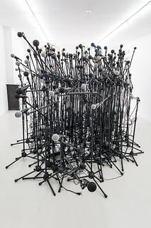 Konrad Smolenski - The End of Radio, 2012