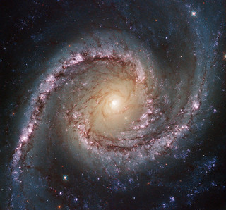 Grand Swirls from NASAs Hubble.jpg