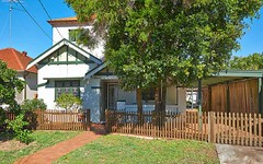 1 Lancaster Crescent, Kingsford NSW