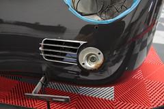 Porsche_356_speedster_080 (Detailing Studio) Tags: en studio automobile lyon polish peinture collection porsche speedster lavage état detailing 356 remise nettoyage correction rénovation restauration vernis rayures entretien polissage décontamination microrayures