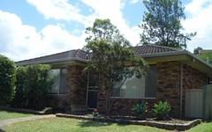 65 Johnston Road, Albury NSW