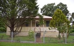 102 Mudgee Street, Rylstone NSW