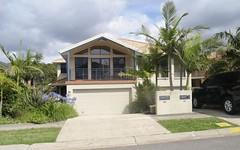 68A Bonito Street, Corlette NSW