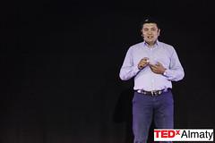 IMG_6366 (TEDxAlmaty) Tags: kazakhstan almaty tedx tedxalmaty