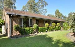 4 Warrew Crescent, King Creek NSW