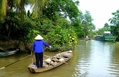 N24 Mekong Delta, Delta du Mekong, Vietnam, My Tho, Can Tho, Vinh Long, Long Xuyen, Sa Dec, Soc Trang, Cao Lanh, Chau Doc, Ca Mau, Cai Rang, Phmg Hiep, Phong Dien, Cai Be, March Flottant, Floating Market, Vietnamiens Vietnamiennes, Vietnamese People (tamycoladelyves) Tags: trip ladies woman man cute men lady wonderful amazing nice fantastic women vietnamese tour awesome great delta super vietnam stunning excellent extraordinaire guide traveling mekongdelta paysage mekong beau magnifique floatingmarket hommes insolite femmes beautifull delightful nationalgeographic cantho fleuve mytho routard curiosit carnetdevoyage trange mekongriver superbe chaudoc oustanding longxuyen cairang ravissant vietnamien sadec vietnamienne vinhlong caibe soctrang vietnamesepeople caolanh surprenant officedutourisme marchflottant camau touroperator deltadumekong phongdien journeydiary croisiremekong mekongcruse phmghiep lonelyplanete