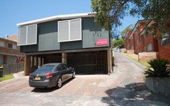 2/129 Brooks Street, Bar Beach NSW