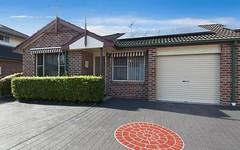 6/87 Brunker Road, Broadmeadow NSW