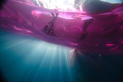_MG_1143-334 (k.a. gilbert) Tags: wet water pool swimming bag outside outdoors drops backyard underwater naturallight case bikini handheld kelly rays splash fullframe float swimsuit milf halter sunbeam bathingsuit 116 waterproof maillot uwa tokina1116mmf28 dicapacwps10 canon5dc