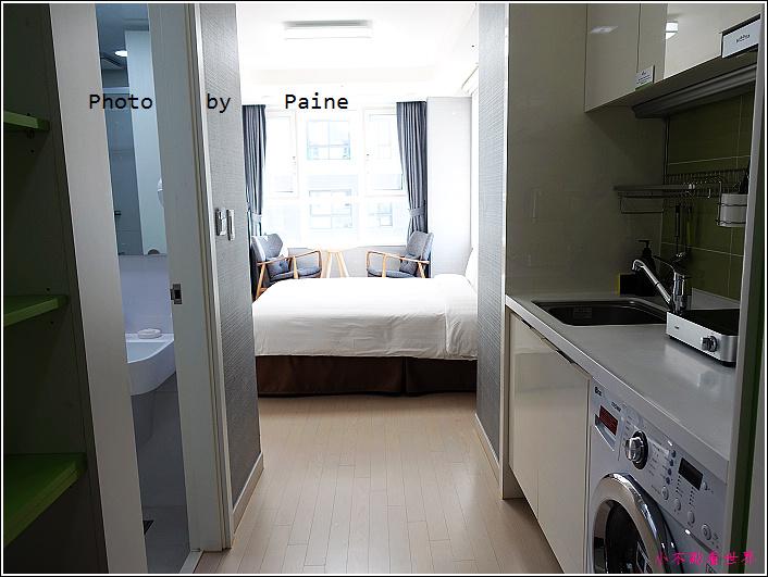 梨大EVER 8 HOTEL (20).JPG