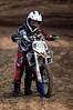 "Breakdown at junior motorcross championships = So sad :""(("