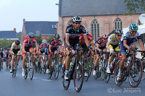 UCI MJ 2.1 Koksijde 179