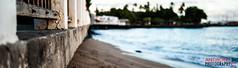 Hawaii (Anthony Au) Tags: landscape hawaii nikon nikkor lightroom 2470mm d700 nikond700