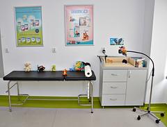 Arcadia Centrul Medical Bucovina (CMB)