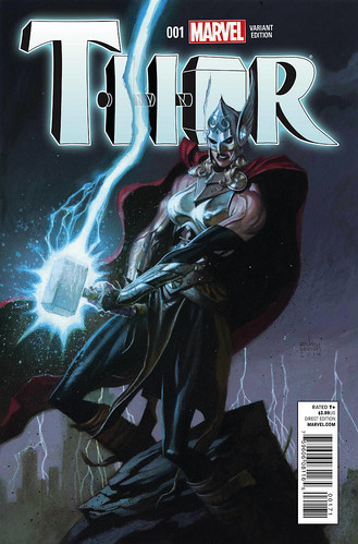"""Thor_1_Robinson_Variant • <a style=""""font-size:0.8em;"""" href=""""http://www.flickr.com/photos/118682276@N08/15348386705/"""" target=""""_blank"""">View on Flickr</a>"""