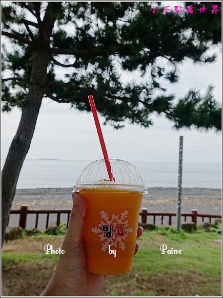 濟州島牛沼河口 (19).JPG