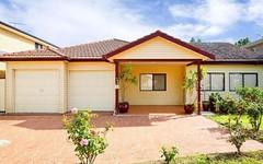 3 Alexander Street, Smithfield NSW