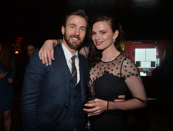 Chris+Evans+Hayley+Atwell+Captain+America+bwyPHoN-nBgl