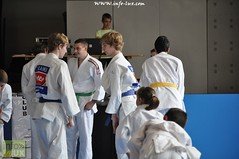Judo-habay060