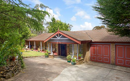 77 Bate Street, Wentworth Falls NSW 2782