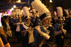 IMGL6854 (komissarov_a) Tags: neworleans louisiana usa faces 2017 mardigras weekend parade iris tucks endymion okeanos midcity krewe bacchus nola joy celebration fun religion christianiy february canon 5d m3 komissarova streetphotography color rgb police crowd incident girls gentlemen schools band kids boats float neclaces souvenirs ledders drunk party dances costumes masks events seafood stcharles festival music cheerleaders attractions tourists celebrities festive carnival alcohol throws dublons beads jazz hospitality collectors cups toys inexpensive route doubloons wooden aluminum super