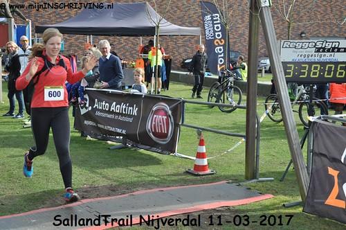 SallandTrail_11_03_2017_0248