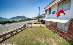 5/87 Shoal Bay Road, Shoal Bay NSW