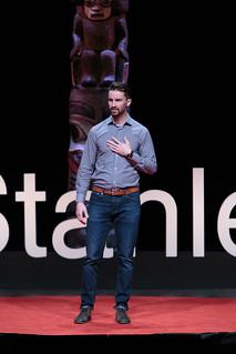 TEDxStanleyPark2017-587