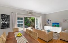 78 Haig Street, Maroubra NSW