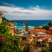 Colours of Liguria