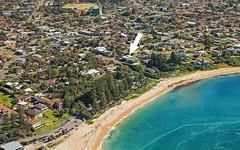 5/22 Binburra Avenue, Toowoon Bay NSW