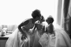 Caroline_Eric_LaV_035.jpg (MaryseCreation) Tags: planner planification 20160903 mariage carolineeric montreal lavimage wedding creationsmarysenoel 2016 web18h