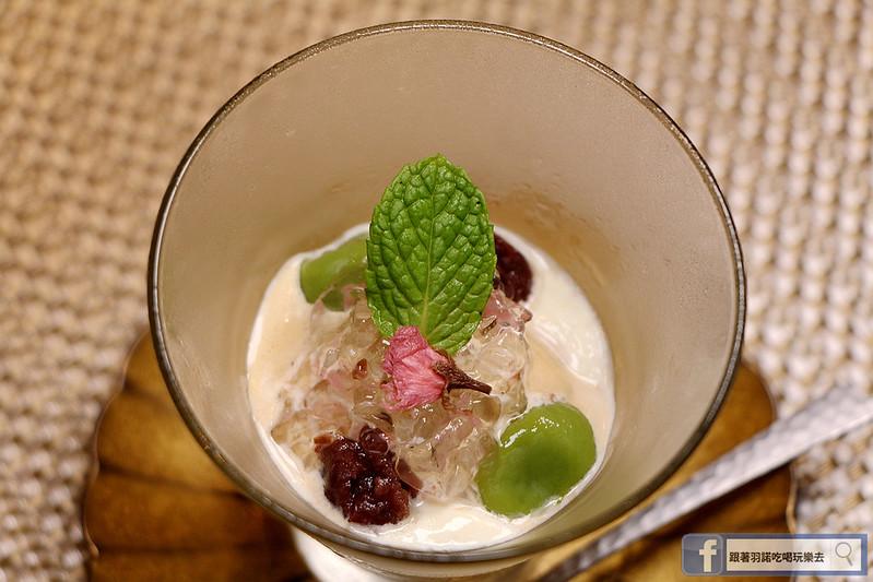 守破離Shu Ha Li日本料理鰻魚飯209