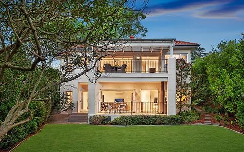 12 Highlands Avenue, Gordon NSW