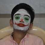 Face Painting ngp (61)