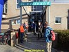 """2017-03-11   Hoogeveen 38 Km  (2) • <a style=""""font-size:0.8em;"""" href=""""http://www.flickr.com/photos/118469228@N03/33406591745/"""" target=""""_blank"""">View on Flickr</a>"""