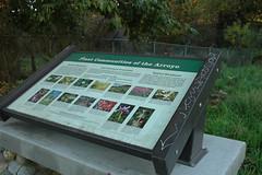 051127_1367_2000px (Weeding Wild Suburbia) Tags: ca usa gardens publicgardens citypark southpasadena spnp